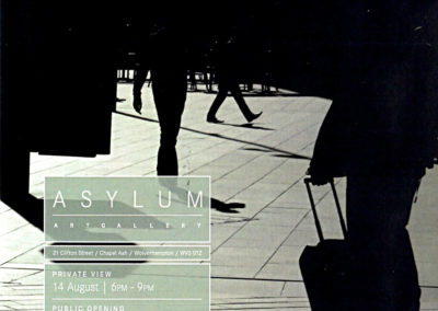 Asylum-Art-Gallery,--UNDERLYING-PERSPECTIVES-2015