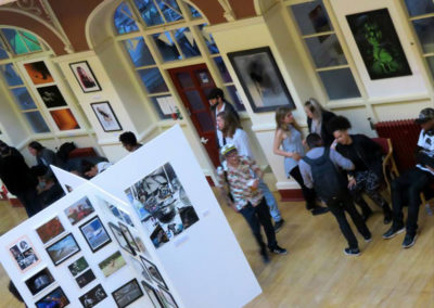 Photography-Exhibition,-Newhampton-Arts-Centre,-2016