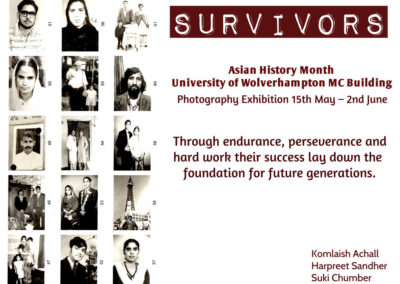 2017-May-'SURVIVORS'-Asian-History-Month